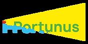 i-portunus-logo-baseline.png