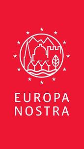 europa_nostra-logo_red_high.jpg