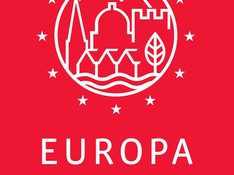 EUROPA NOSTRA