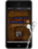 Audio Book MP3_edited-2.png