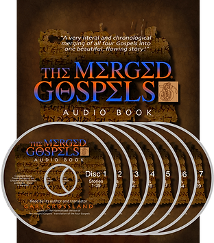 Audio Book Front 2.png