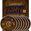 Thumbnail: Merged Gospels Audio CD's