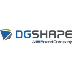 dgshape