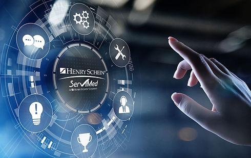 Contact Center.jpg