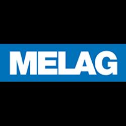 melag