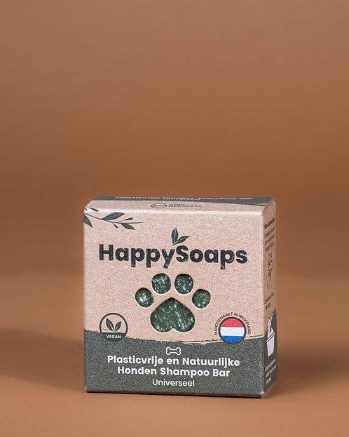 Honden Shampoo Bar – Universeel
