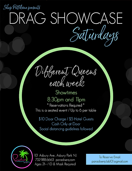 Saturday Drag Show Generic Ad.png