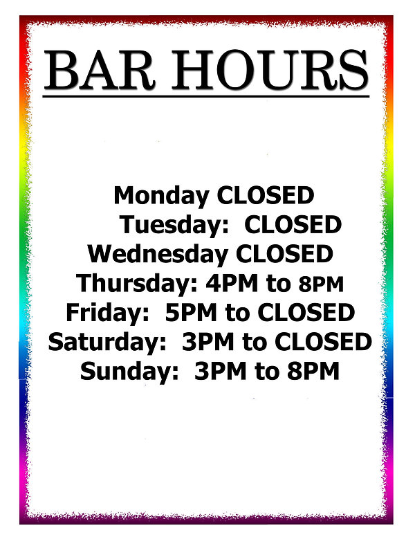 Winter Hours Bar-SEPTEMBER-Covid.jpg
