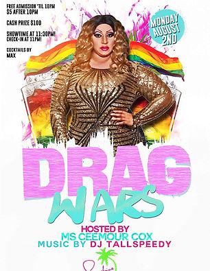 drag wars2021_1.jpg
