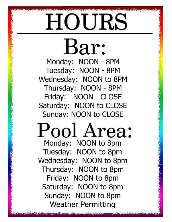 Summer Hours Pool & Bar2021.jpg