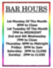 SEPT2 Hours Bar.jpg