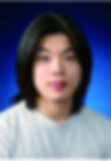 안남근-300x281.jpg