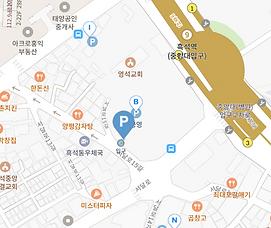 흑석역주변빗물펌프장공영주차장.png