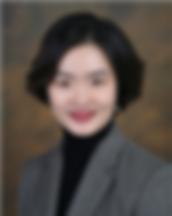 박종임.png
