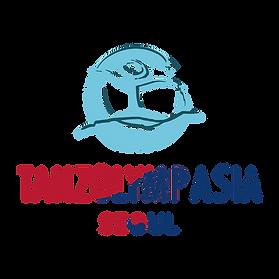2018탄츠아시아로고(투명로고).png