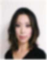 (발레)Yuri Sanada.jpg