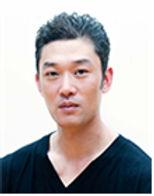 (모던)김형남.JPG
