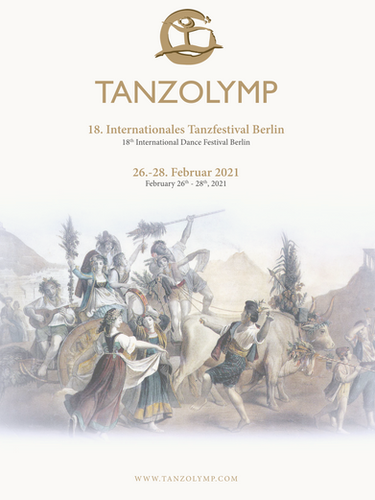 Tanzolymp2021_3.png