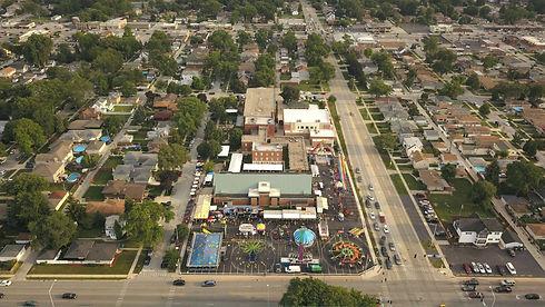 St Gerald Parish via Drone.jpg