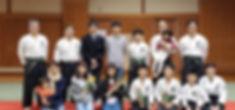 神奈川県横浜市武道体操教室写真.jpg