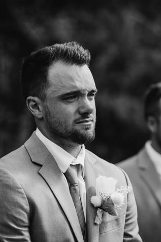 Matchett Wedding_208.jpg