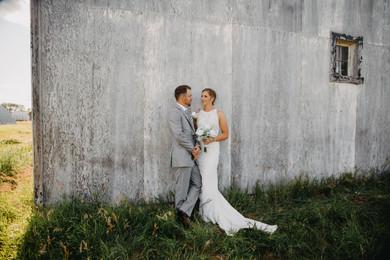 Matchett Wedding_526.jpg