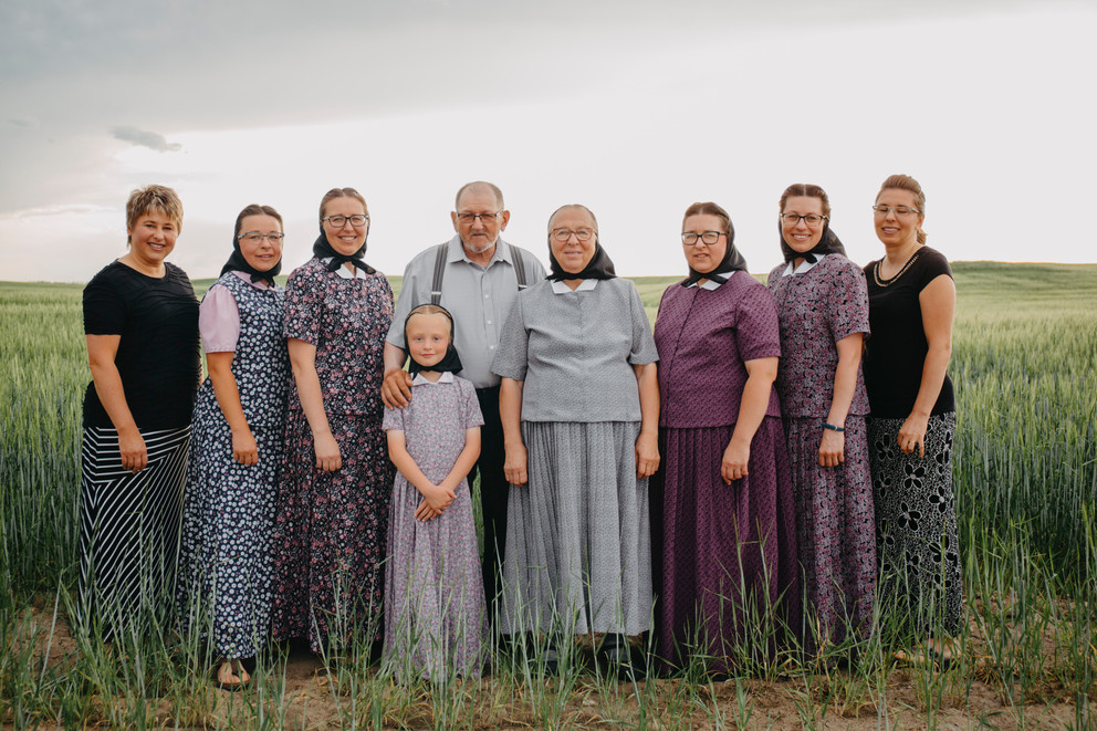 Hofer Family.jpg