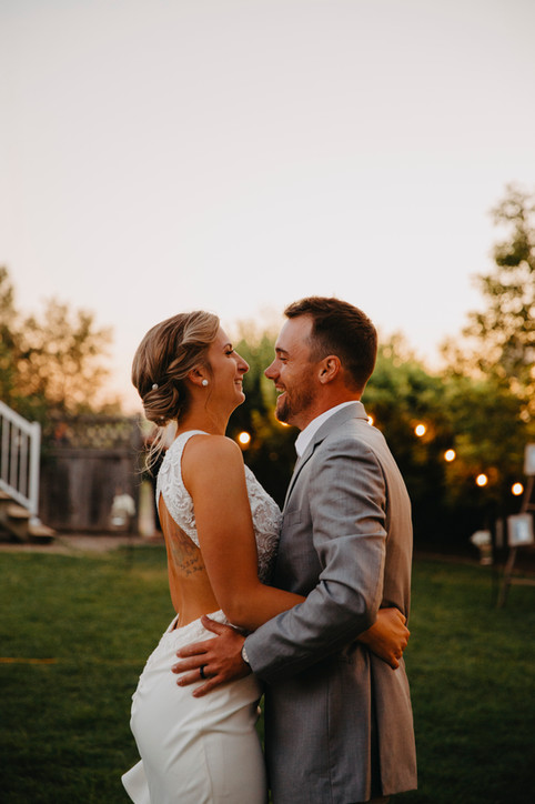 Matchett Wedding_721.jpg