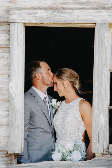 Matchett Wedding_494.jpg