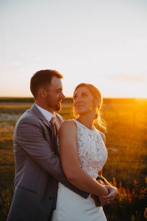 Matchett Wedding_687.jpg