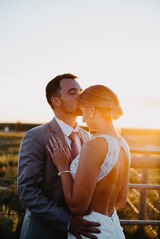 Matchett Wedding_667.jpg