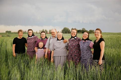 Hofer Family-8.jpg