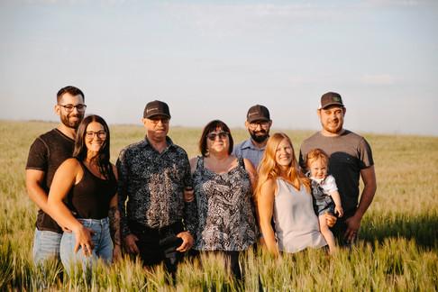 Headford Family-23.jpg