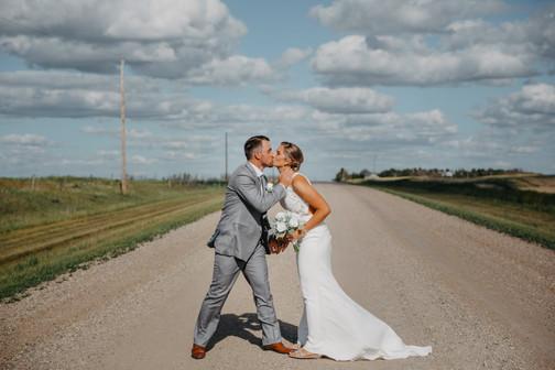 Matchett Wedding_476.jpg