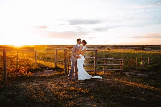 Matchett Wedding_682.jpg