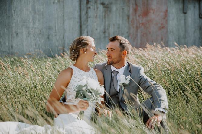 Matchett Wedding_546.jpg