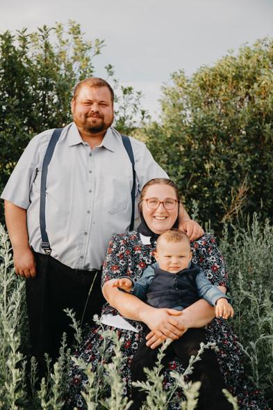 Hofer Family-53.jpg