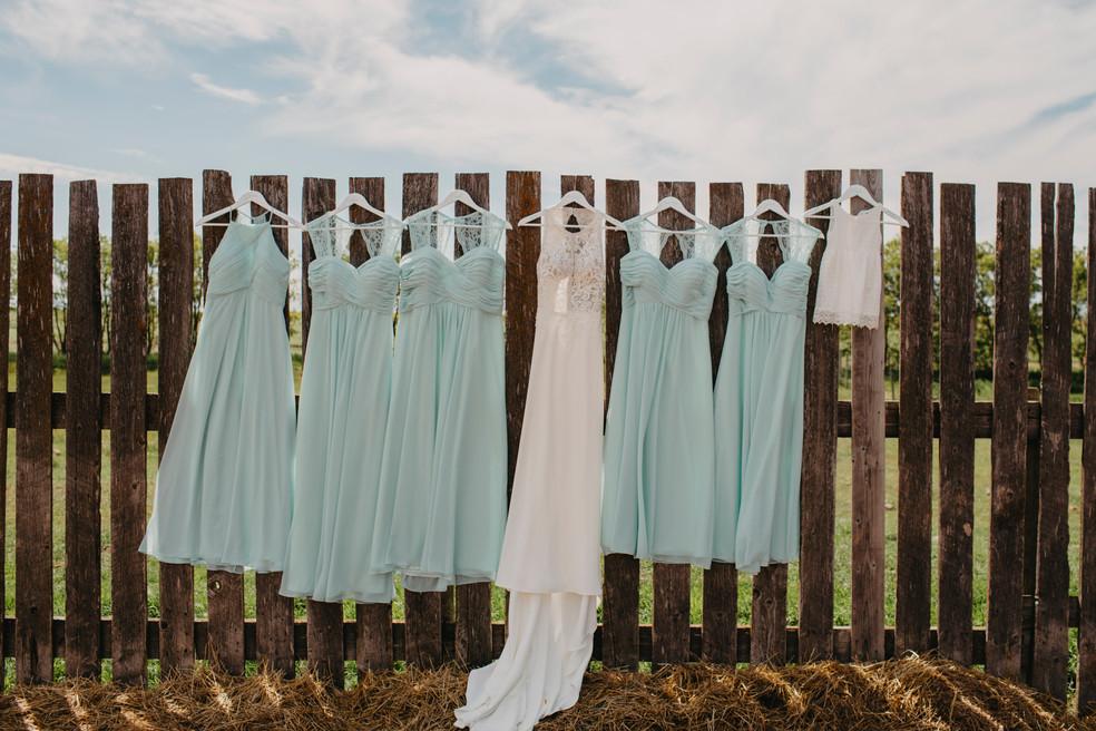 Matchett Wedding_064.jpg