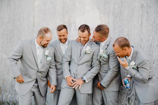 Matchett Wedding_298.jpg