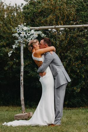 Matchett Wedding_254.jpg