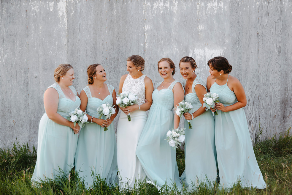 Matchett Wedding_376.jpg