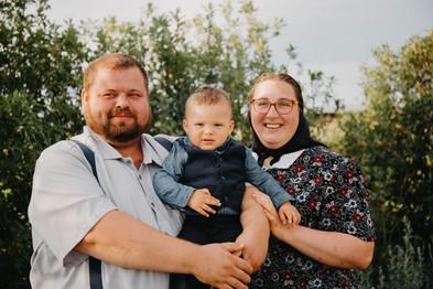 Hofer Family-58.jpg