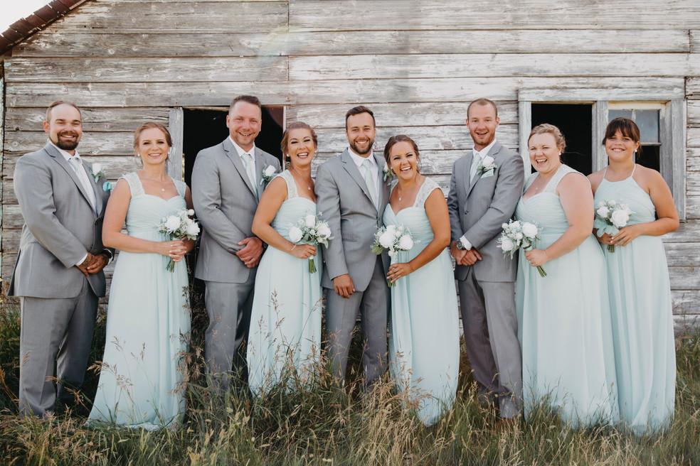 Matchett Wedding_434.jpg