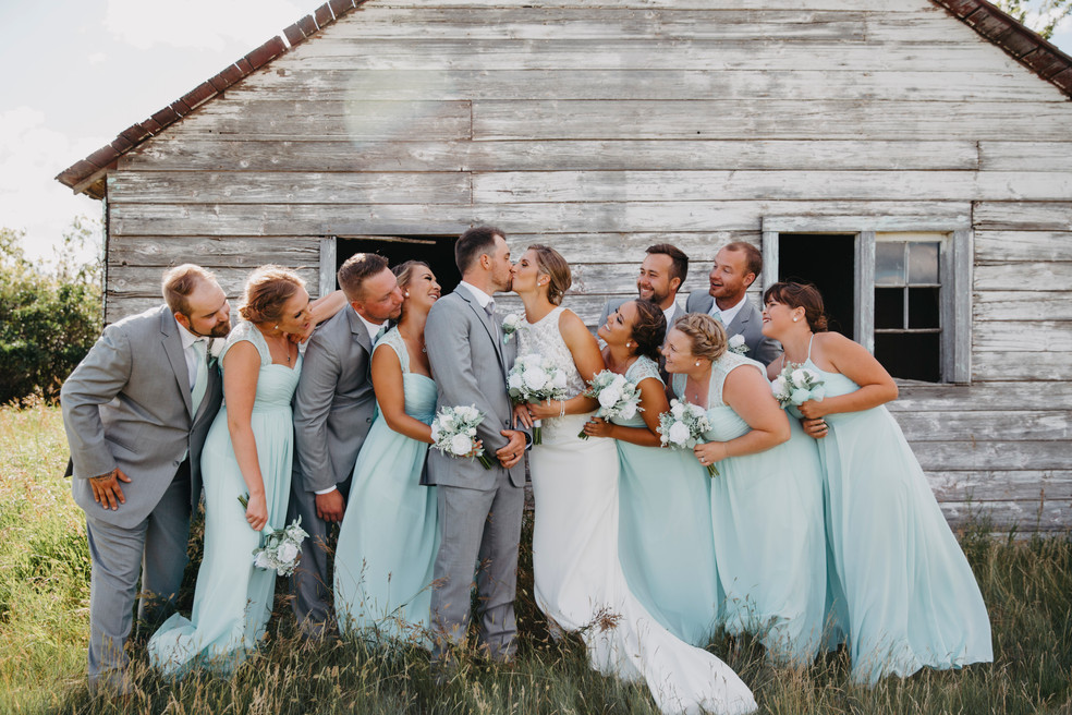 Matchett Wedding_442.jpg