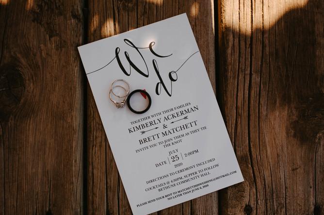 Matchett Wedding_029.jpg