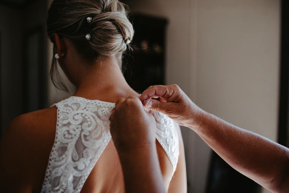 Matchett Wedding_109.jpg
