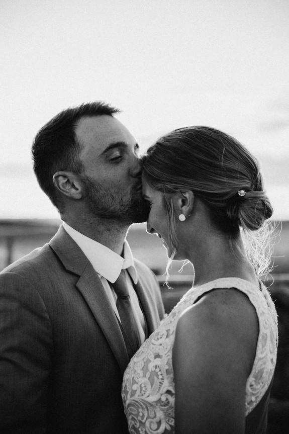 Matchett Wedding_661.jpg