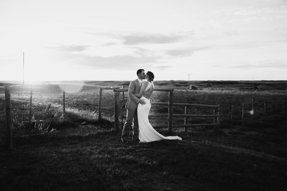 Matchett Wedding_681.jpg