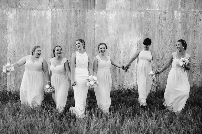 Matchett Wedding_385.jpg