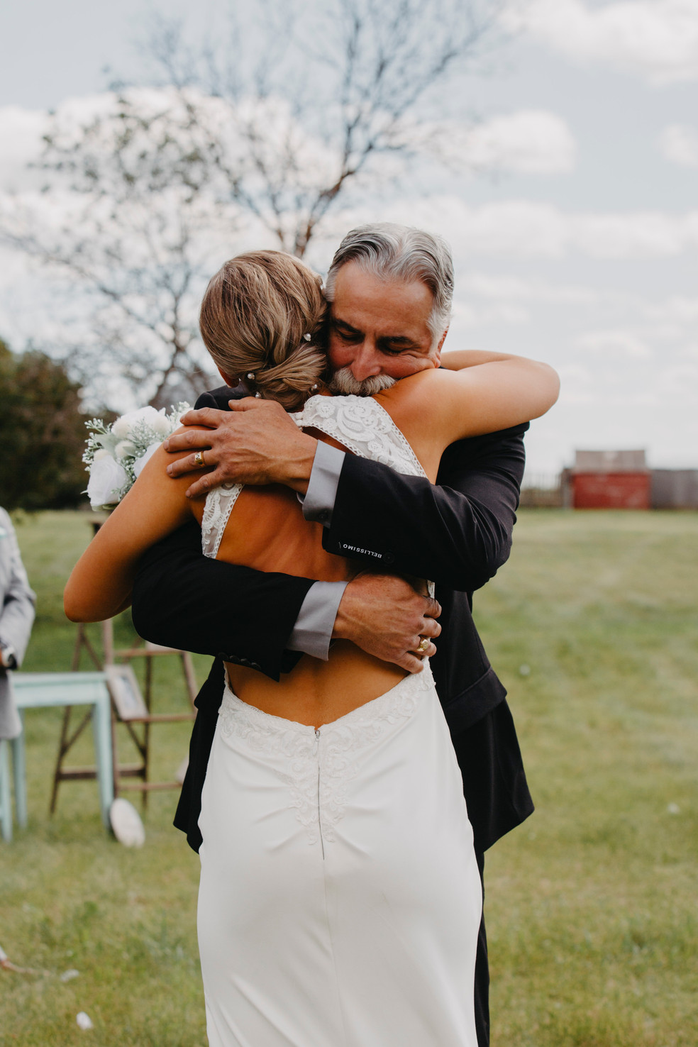 Matchett Wedding_217.jpg